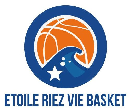 Etoile Riez Vie Basket