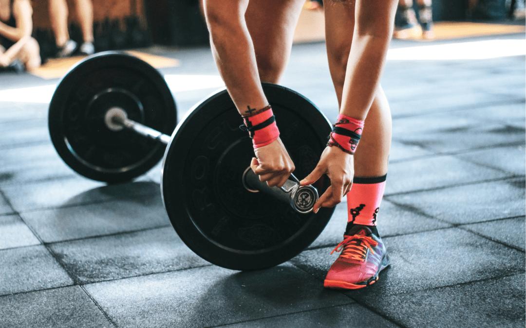 Faire du sport après une consultation d'ostéopathie